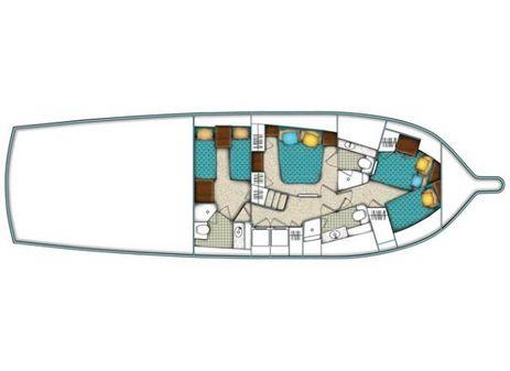 Ocean Yachts 58 Super Sport image