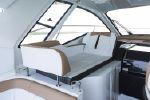 Sea Ray Sundancer 350 Coupeimage