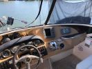 Carver Motor Yachtimage