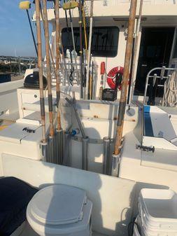 Aquabay 60 Custom Sportfish image