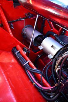 Nor-Tech 4700 Super Cat image
