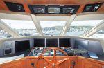 Ocean Alexander Skylounge Motoryachtimage