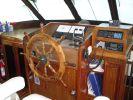 Hatteras Motor Yacht - USCG Certifiedimage