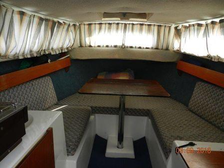 Hardy Pilot 18 image
