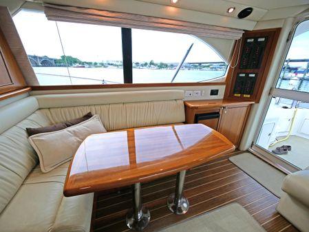 Riviera 37 Flybridge image