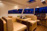 Bavaria Nautitech Catamaran 542 image