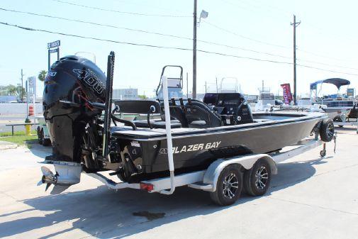 Blazer 2420 GTS image