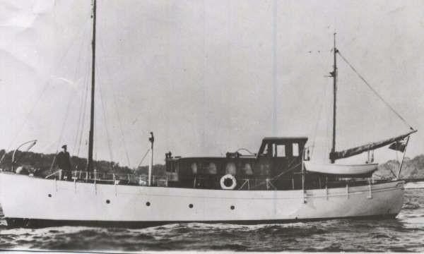 Miller Custom image