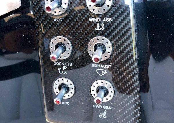 Four Winns H290 image