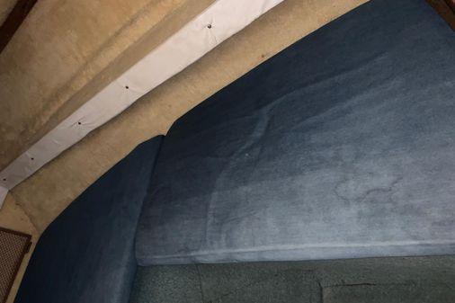 Sea Ray 260 V image