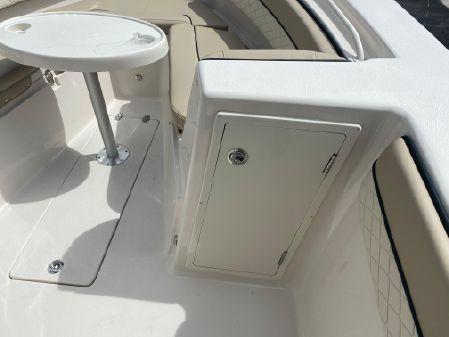 Sea Chaser 30 HFC CC image