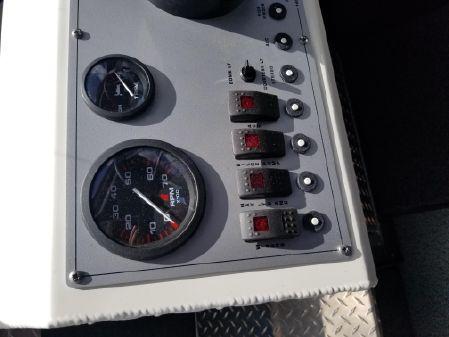 Thunder Jet Alexis OS image