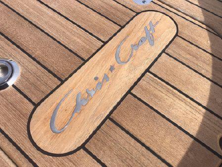 Chris-Craft Calypso 30 image