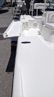 Spyder FX19 Vapor image