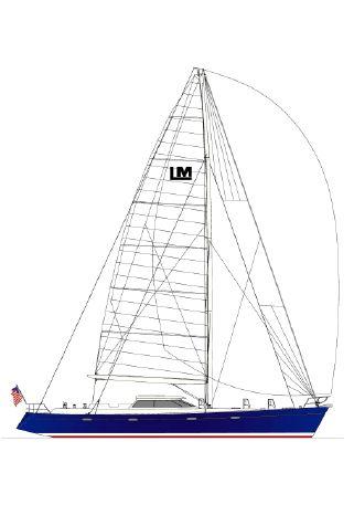 2015 Lyman-Morse Purchase BoatsalesListing