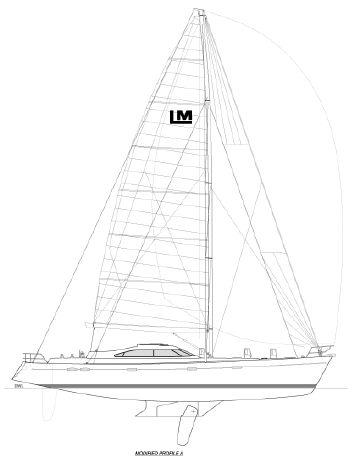 2015 Lyman-Morse Purchase Buy