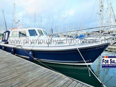 2016 Seaward<span>42</span>