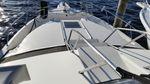 Sea Ray 44 Express Bridgeimage