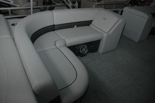 Avalon LSZ Cruise image