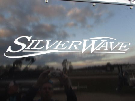 Silver Wave 2410 SW3 RLP image