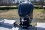 G3 Sportsman 2400image