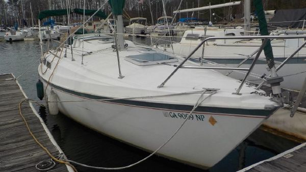 Sold Boats - Snug Harbor Boats