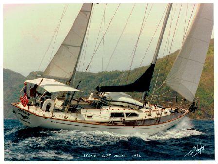 Frers Tri-Star image