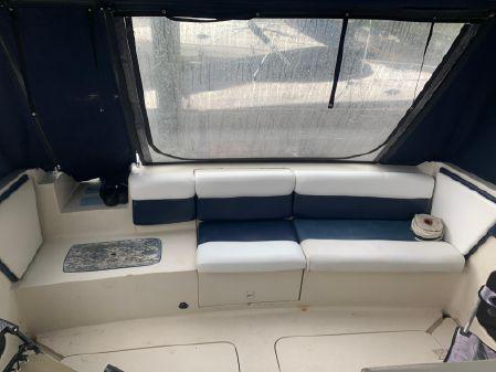 Silverton 34 Express image