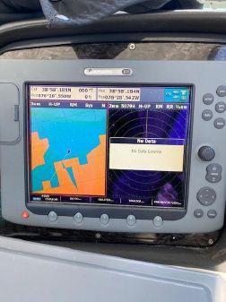 Sea Ray 40 Sundancer image