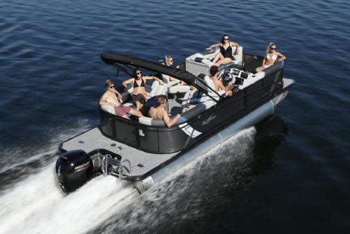 SunChaser Geneva Cruise 24 LR DH image