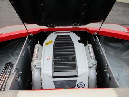 Centurion Enzo FX-22 image