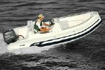 AB Inflatables Nautilus 14 DLXimage
