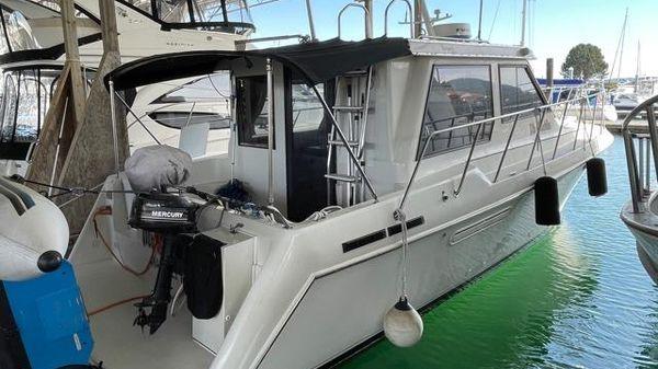 Navigator 3300