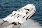 AB Inflatables Nautilus 19 DLX I/Oimage