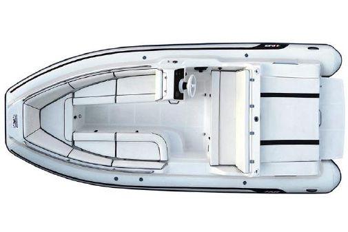 AB Inflatables Nautilus 19 DLX I/O image