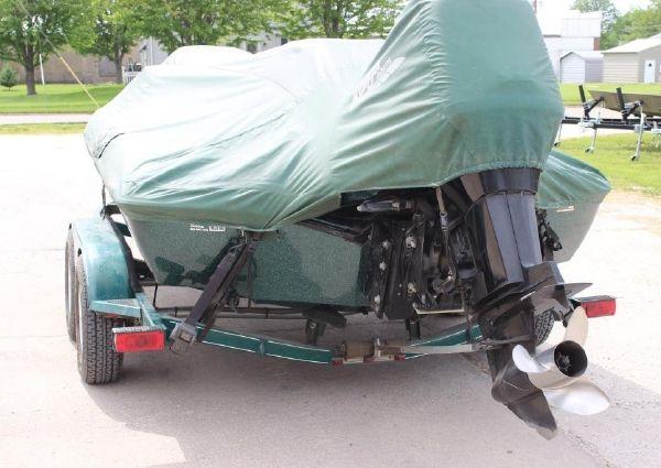 Ranger R93 SPORT image