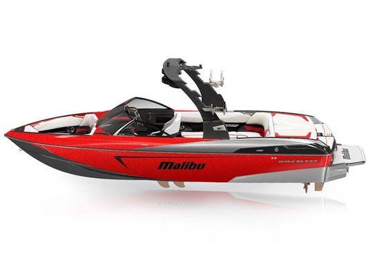 Malibu 23 LSV - main image