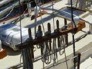 Kasten-Bos & Carr Steel Schoonerimage