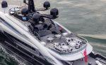 ISA Yachts image