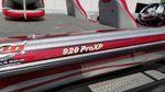 Phoenix 920 ProXPimage
