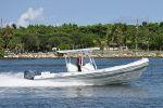 AB Inflatables Oceanus 28 VSTimage
