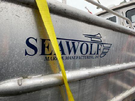 Seawolf 30 image