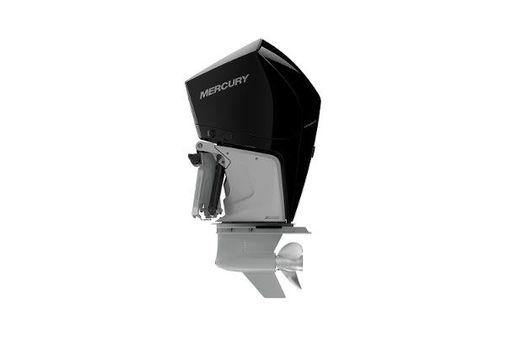 Mercury Verado 400 hp image