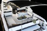 Monterey 385 Super Expressimage