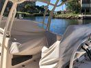 Grady-White 336 Canyonimage