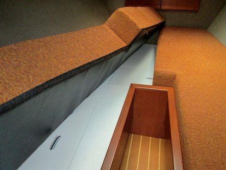 Eco-Trawler Aluminum image