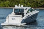 Cruisers Yachts 60 Cantiusimage