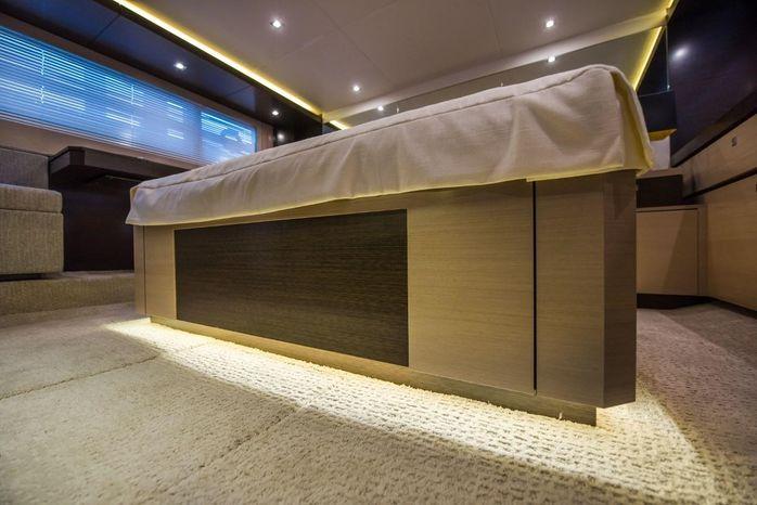 2016 Cruisers Yachts Purchase BoatsalesListing