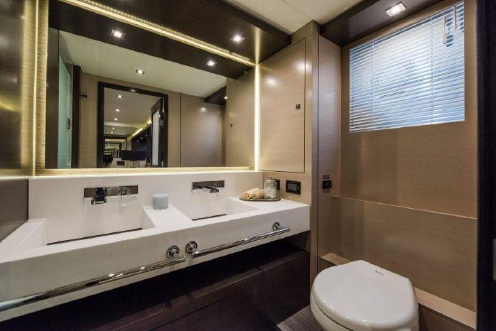 2016 Cruisers Yachts Buy Buy