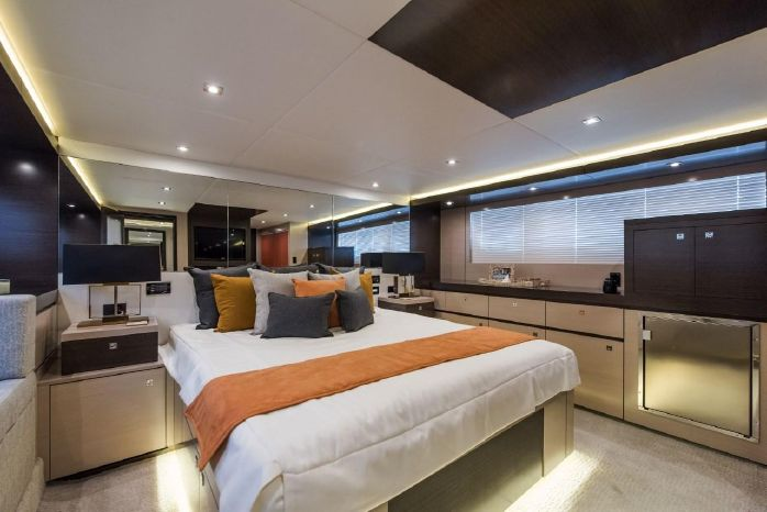 2016 Cruisers Yachts BoatsalesListing Buy